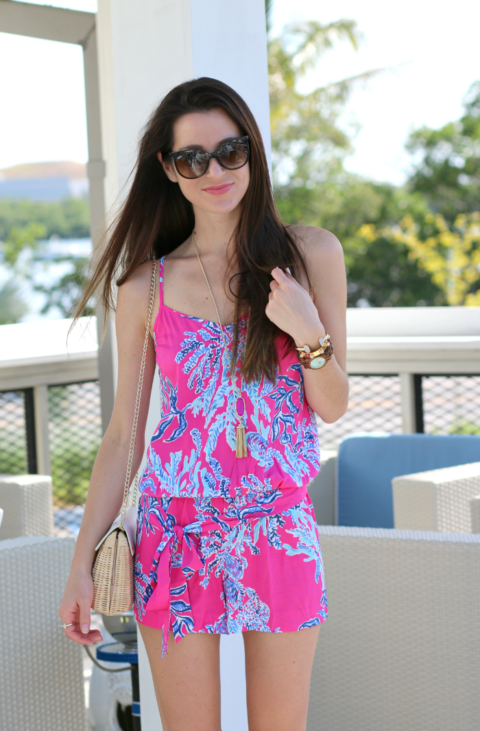 Lilly Pulitzer S Clothes On Sale