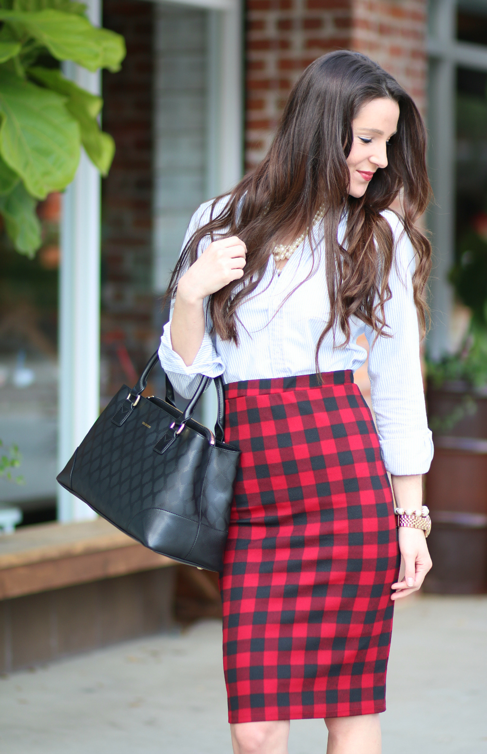 Red Plaid Pencil Skirt, Preppy Pencil Skirt, Plaid Pencil Skirt, St. Ives Oatmeal, St. Ives Radiance Boost Bowl, St. Ives Nourish & Soothe Oatmeal & Shea Butter Body Lotion, St. Ives Nourished & Smooth Oatmeal Body Scrub,