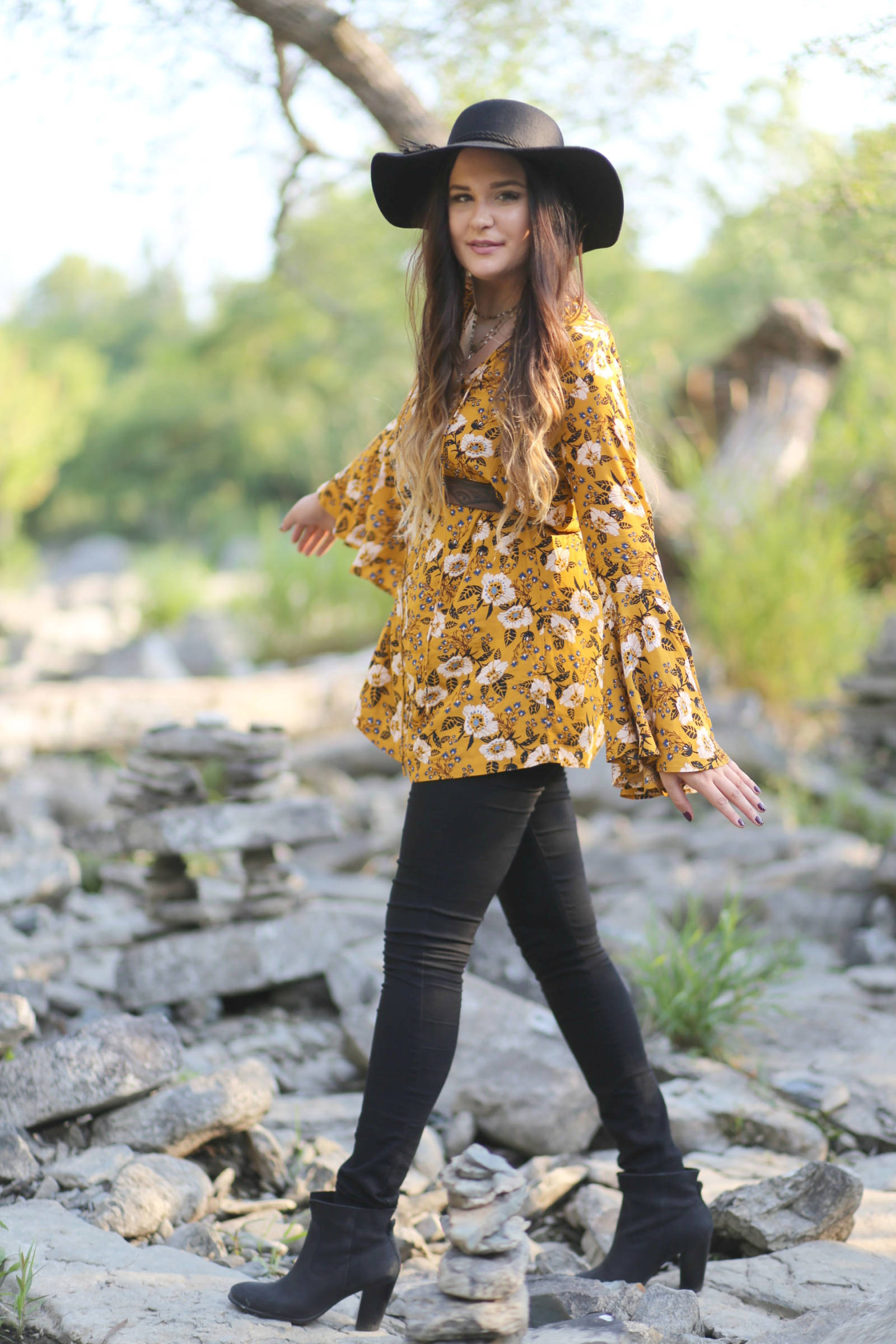Five popular fall trends to try in 2016