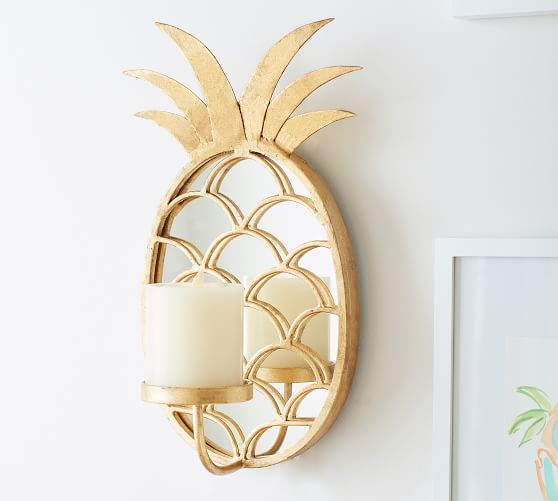 The best of the Lilly Pulitzer for Pottery Barn Home Collection by southern lifestyle blogger Stephanie Ziajka from Diary of a Debutante, Lilly Pulitzer for Pottery Barn review, Lilly Pulitzer for PB Teen review