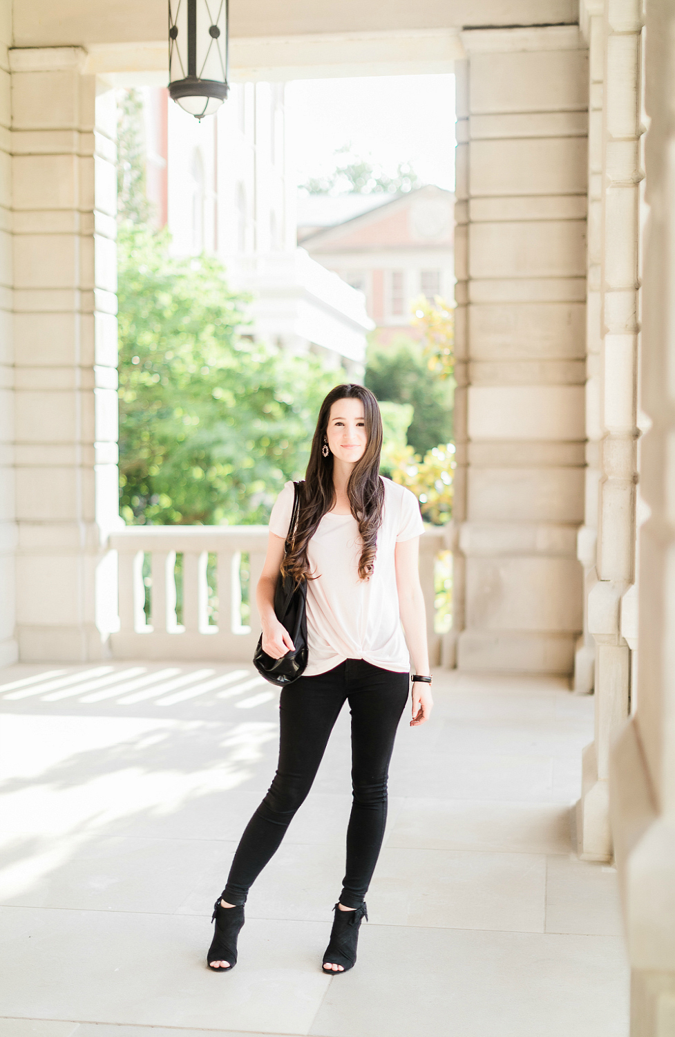 3 cute outfit ideas for school from Kohl's, Back to School Lookbook: Fall Style Picks from Kohl's by affordable fashion blogger Stephanie Ziajka from Diary of a Debutante, 3 casual college outfits from Kohl's, cute college clothes, teenage outfit ideas for school