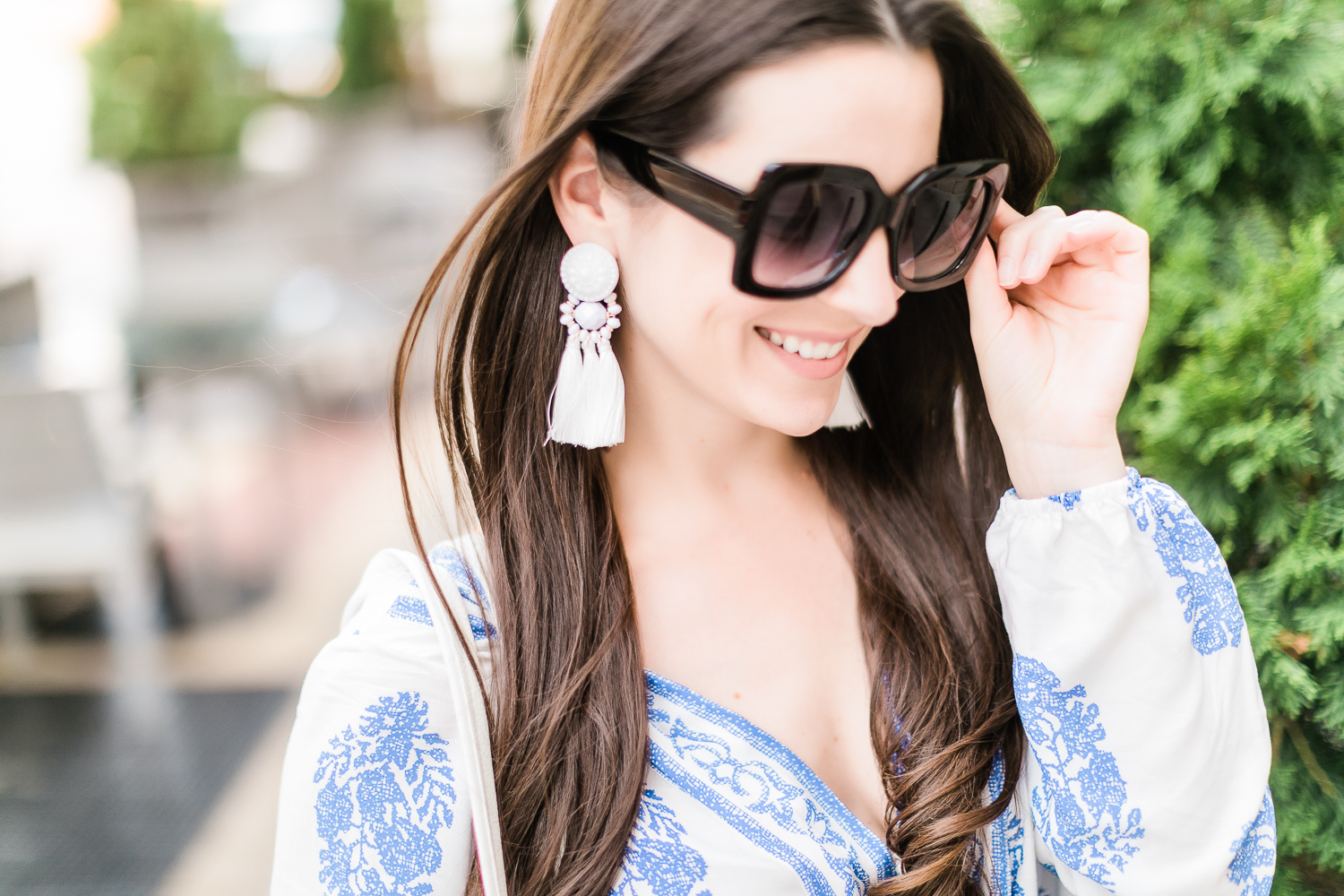 41537a1c08 ... Score or Scam: The Truth about Shein Clothing by affordable fashion  blogger Stephanie Ziajka from