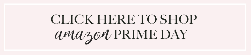 top prime day women's fashion deals, best prime day 2019 womens fashion deals, best prime day 2019 fashion deals, Best Prime Day 2019 Deals by popular affordable fashion blogger Stephanie Ziajka from Diary of a Debutante